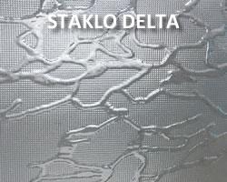 Staklo delta